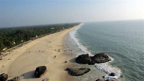 kapu beach mangalore reviews information tourist