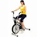 SAN SPORTS 手腳並用手足健身車 | 健身車/手足車 | Yahoo奇摩購物中心