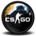 Csgo Icon Transparent Icons Background Template