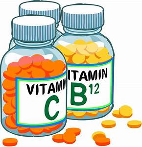 New Complications Found From Excessive Vitamin Consumption