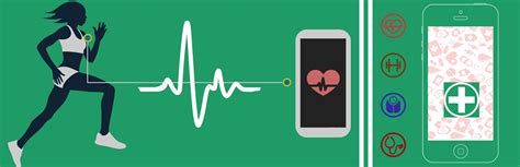 programming apps for android health app development fitness app for android ios
