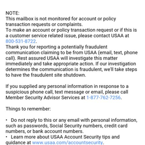 usaa credit card phone number usaa federal savings bank san antonio 15 photos 220