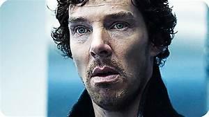 Sherlock Season 4 Teaser Trailer  2017  Bbc Sherlock