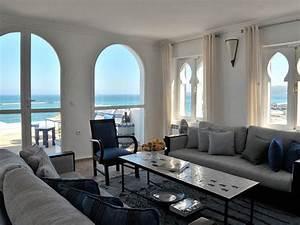 Salon De Balcon : rent villa morocco riad exclusive rental in morocco hotels ryads ~ Preciouscoupons.com Idées de Décoration
