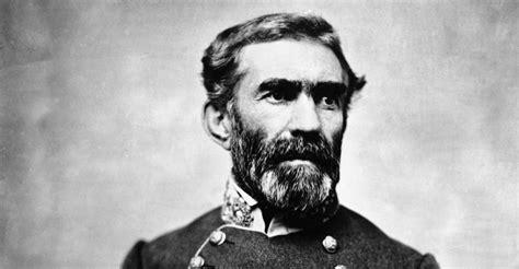 confederate general braxton bragg  uniform confederate