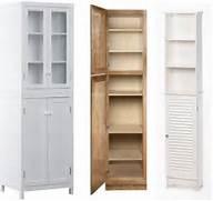 Tall Bathroom Storage Cabinets by Bathroom Storage Furniture At Bathroom City Bathroom Vanity Cabinets