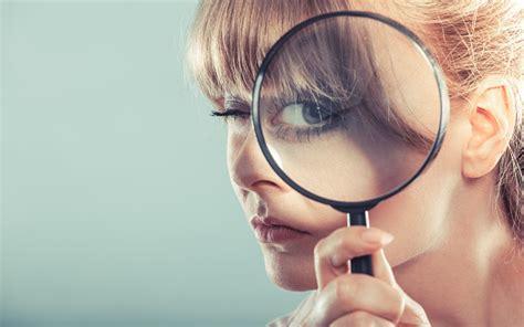 glassy eyes treatment  prevention