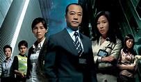 Forensic Heroes II - 法證先鋒 - Watch Full Episodes Free ...