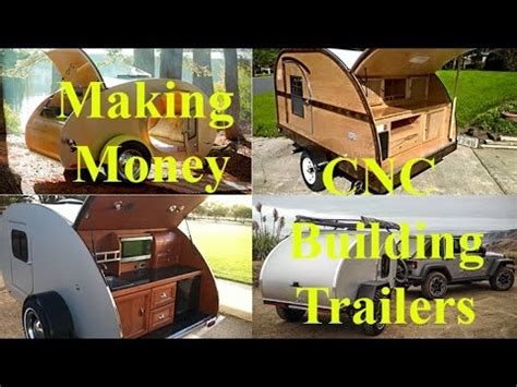 woodworking project business ideas making money building