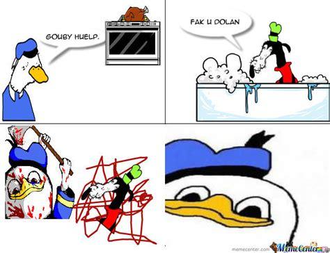 Gooby Pls Meme - gooby pls by alexxalikesturtles meme center