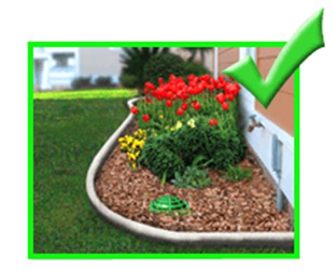 drainage problem solutions drainage solutions for residential homes in ny nj and ct by pacific
