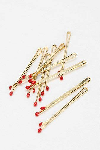 Bobby Hair Pin Set 2330 best hair spry bobby pins images on