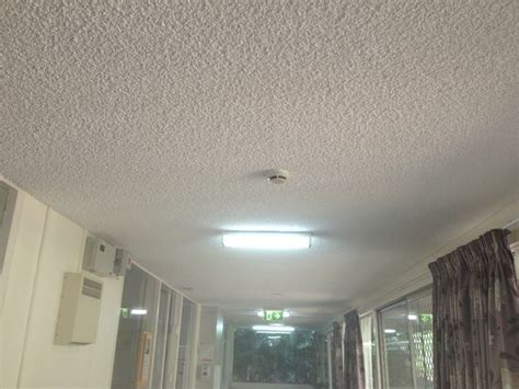 ceiling design   pakistan roof pictures  living