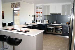 30, Best, Kitchen, Ideas, For, Your, Home, U2013, The, Wow, Style