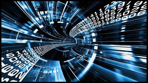 Digital Acceleration - PSA International