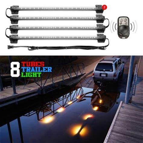 Rc Fishing Boat Cabela S by Best 25 Pontoon Stuff Ideas On Pontoon