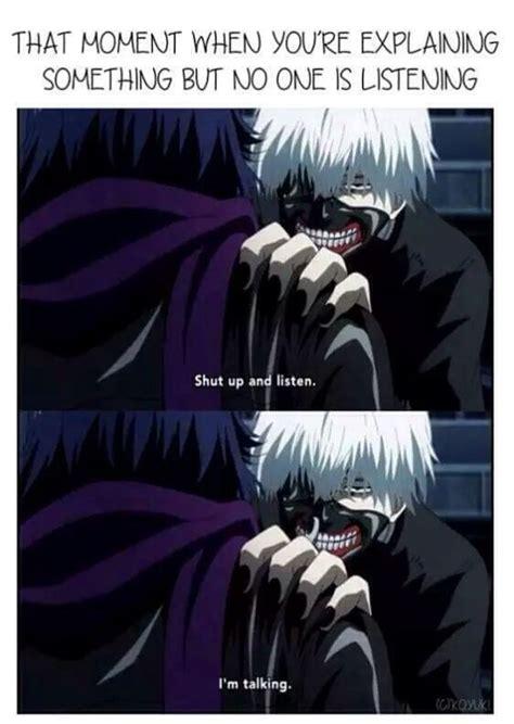 Tokyo Ghoul Memes - 9 best mpreg images on pinterest mpreg anime anime guys and free eternal summer