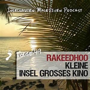 Poetisch Kleine Insel : mip 049 rakeedhoo kleine insel grosses kino inselnauten malediven backpacker reise blog ~ Watch28wear.com Haus und Dekorationen