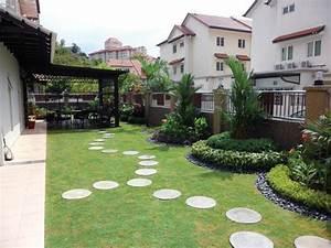 Gartengestaltung Mit Holz : garten pergola eine idylle im freien ~ One.caynefoto.club Haus und Dekorationen