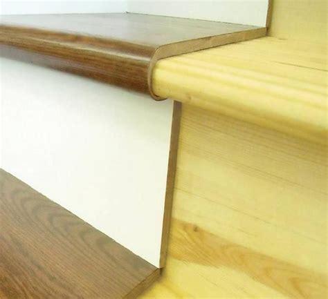 how to measure wood flooring how to measure stairs for wood flooring gurus floor