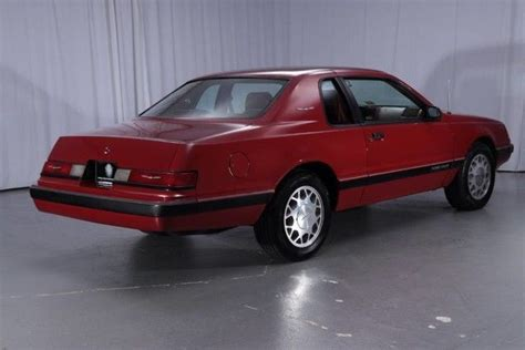 automotive service manuals 1986 ford thunderbird head up display 1986 ford thunderbird turbo coupe 121547 miles burgundy coupe 2 3l 4 cyl engine for sale ford