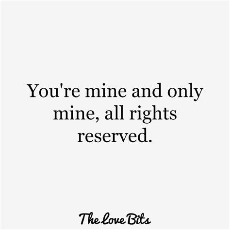 50 Love Quotes For Him That Will Bring You Both Closer. Success Quotes On Hard Work. Quotes About Needing Change In A Relationship. You Sweet Quotes. Success Quotes Anonymous. Sad Quotes Related To Love. I Love You Quotes Video. Inspirational Quotes Jay Z. Country Valentine Quotes
