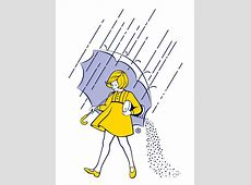 The Morton Salt Girl, Lot's Wife, and You – Returning