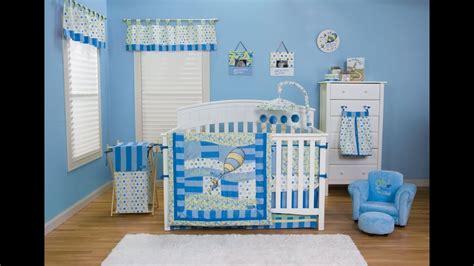 baby bedroom storiestrending com