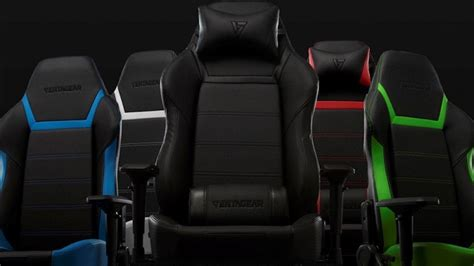 gaming chairs  top computer chairs  pc gamers