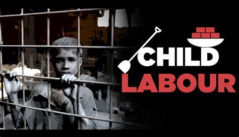 child labour general knowledge  kids mocomi