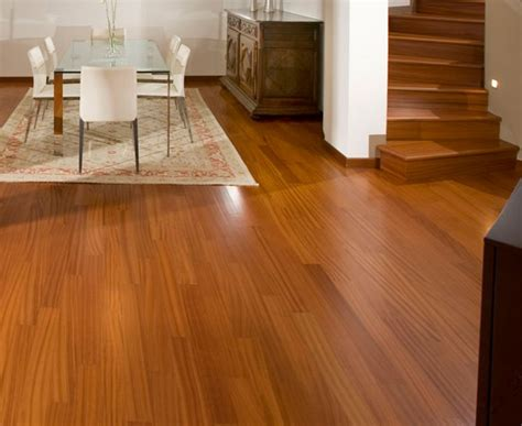 Engineered Wood Flooring  Kronoswiss Flooring. Mobile Kitchen Islands With Seating. Open Kitchen Island. Kitchen And Dining Room Decorating Ideas. Timid White Kitchen Cabinets. White Shaker Kitchens. White Kitchen Island Table. Islands For Kitchens Ideas. Galley Kitchen With Island Layout