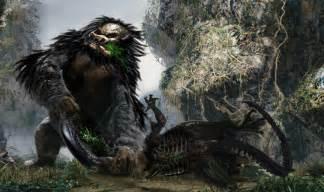 2017 T-Rex vs Kong Skull Island