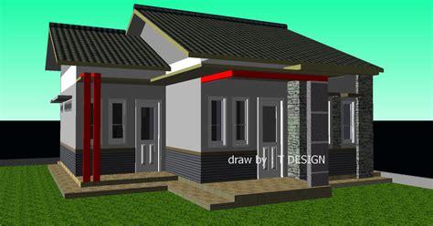 jasa desain rumah desain rumah