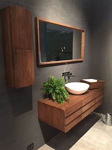 Tischbeine Mid Century : beautiful mid century modern bathroom vanity home ideas collection ~ Markanthonyermac.com Haus und Dekorationen