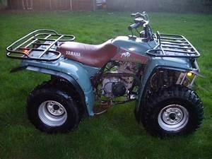 Quad Yamaha 250 : yamaha timberwolf 250 quad bike ~ Medecine-chirurgie-esthetiques.com Avis de Voitures