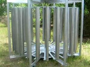 Windgenerator Selber Bauen : sohpwindkraftanlage ~ Orissabook.com Haus und Dekorationen