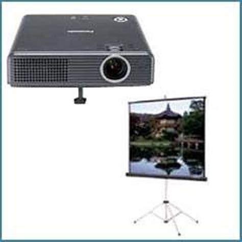 Rental Sewa Lcd Proyektor rental sewa lcd proyektor infokus medan dan binjai nyewain
