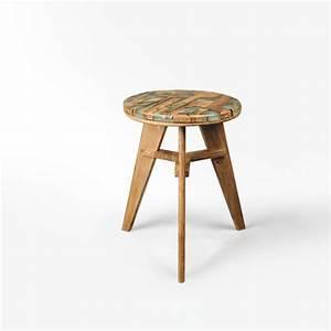 Zero per stool by hattern design studio design for Zero per stool
