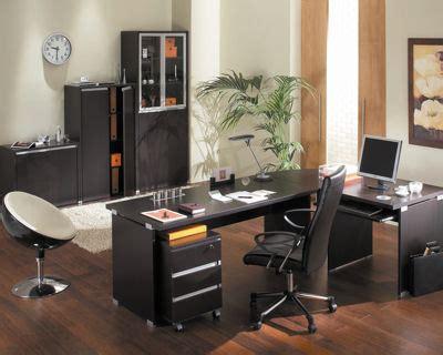bureau plus ca décoration bureau noir déco sphair