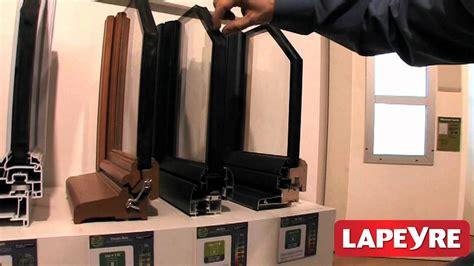 Beau Placard Sur Mesure Lapeyre Indogate Fenetre Salle De