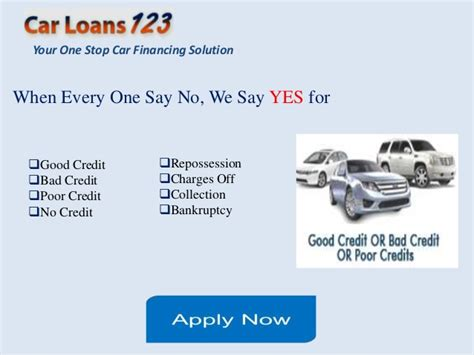 Bad Credit Car Loans No Credit Check, Best Auto Financing. What Does Bodily Injury Cover. Good Business Universities Medicare 700 Form. Motorcycle Insurance New York. Computer Assistance Services. Website Pci Compliance 2012 Honda Rancher 420. Wells Fargo Business Phone Number. Digicert Ssl Certificate Wayne St University. Grow Your Own Business 90 Mortgage Calculator