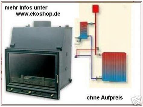 kamin heizung wasserführend wasserf 252 hrend kamin 1289 eu in 17375 luckow elektro heizung wasserinstallation