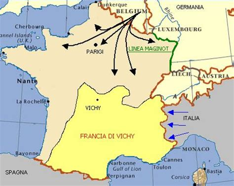 Trasporti di Autovetture con Bisarca Nazionali e Internazionali Italia Francia Germania Belgio Olanda Spagna Regno Unito