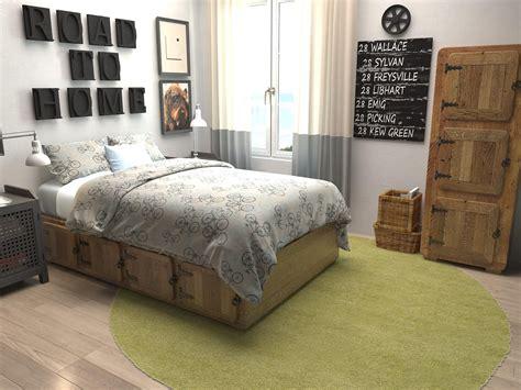 cedar green cm  cm luxe solid shag  rug area
