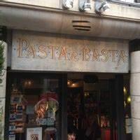 Pasta E Basta : pasta e basta italian restaurant in grachtengordel zuid ~ A.2002-acura-tl-radio.info Haus und Dekorationen