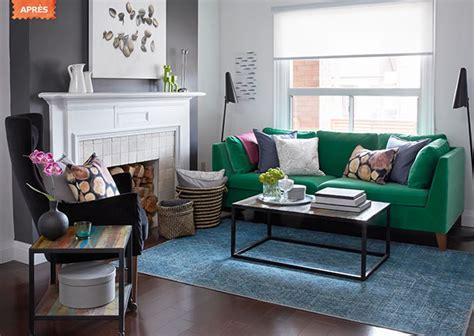 canapé besancon décoration canape salon ikea 82 besancon chambre