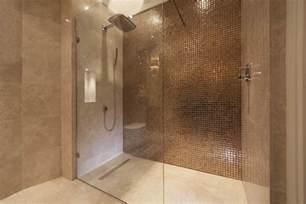 Tiling A Bathtub Enclosure by Wet Room Design Gallery Design Ideas Ccl Wetrooms