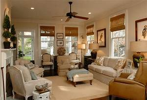 Full size of living room country cottage ideas cosy for Living room ideas and designs