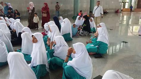 Gontor Putri Back Tangerang Youtube
