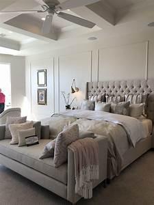 End, Sofa, Ideas, Bedroomideas, In, 2020